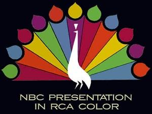 12-30-colortelevision