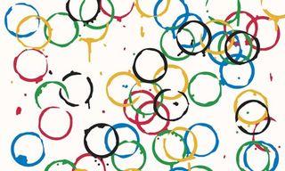 Olympic-rings-007
