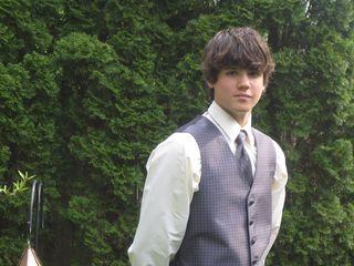 2008 prom 2