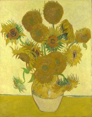 1024px-Vincent_Willem_van_Gogh_127