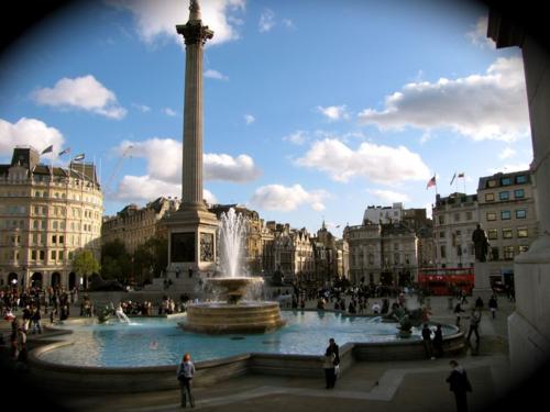 London trip 629