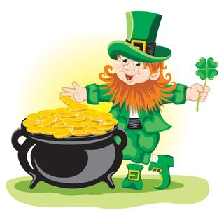 Are-leprechauns-real-wonderopolis1