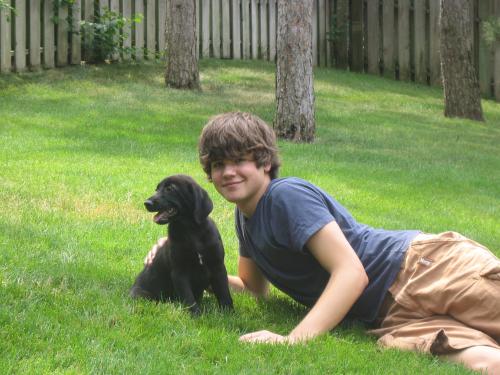 2007 new pup 2 copy