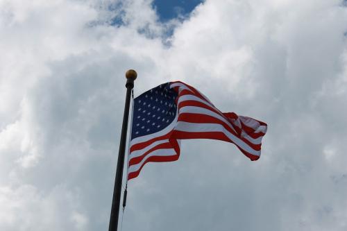 Flag-422261_960_720