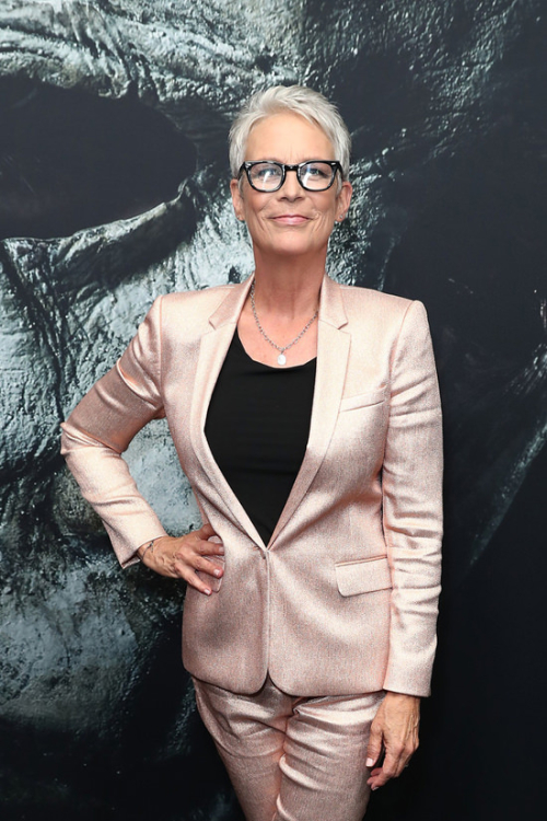 Jamie-Lee-Curtis-Halloween-Australian-Premiere-Red-Carpet-Fashion-Topshop-Tom-Lorenzo-Site-4
