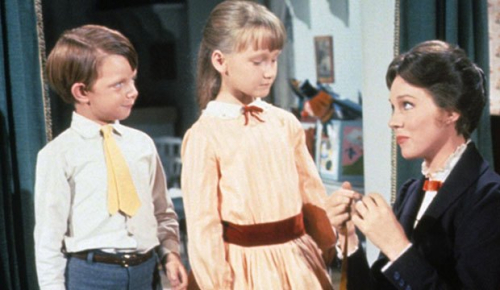 Mary-Poppins-Karen-Dotrice
