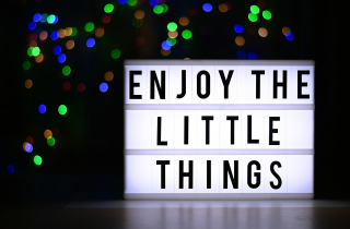 The-little-things-of-life-4162499_1920