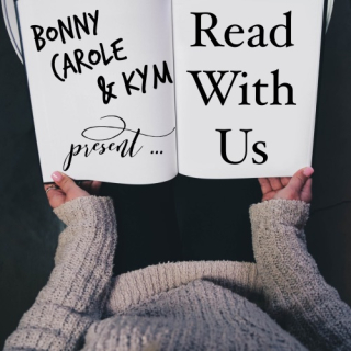 Read With Us