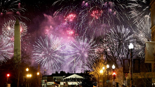 President-joe-biden-inauguration-fireworks-01-gty-llr-210120_1611200299395_hpMain_16x9_992