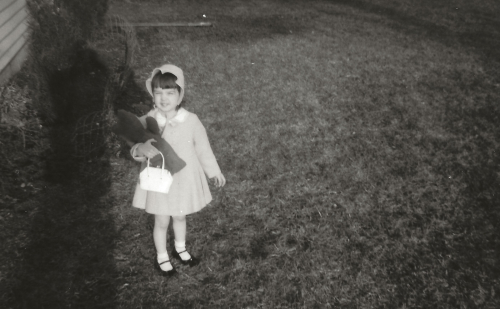 Kym 1964