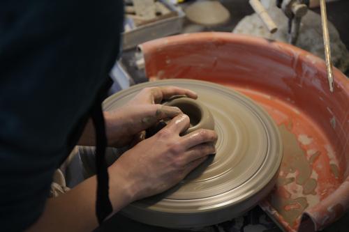 Ceramic-4510917_1920