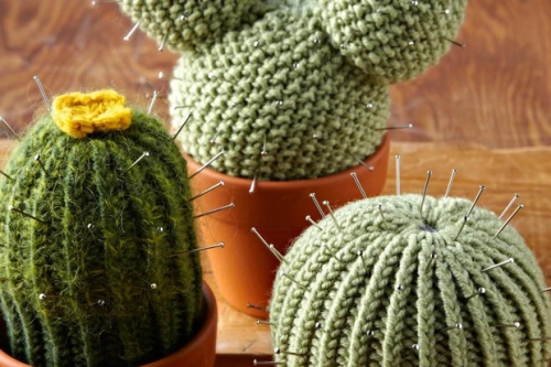 Free-Knitted-Cacti-Pattern-805cebb