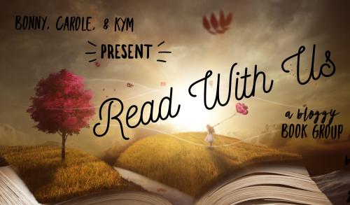Read With Us Fall